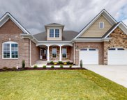 1508 Lincoln Hill Way, Louisville image