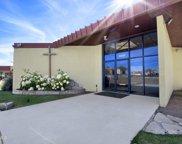 6849 W Indian School Road, Phoenix image