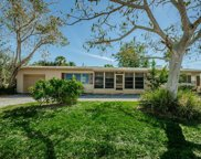 13 156th Avenue, Redington Beach image