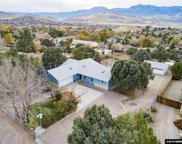 14175 Virginia Foothills, Reno image