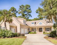 5 Traymore Place, Bluffton image