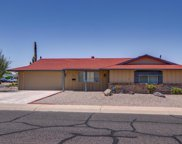 10020 W Camden Avenue, Sun City image