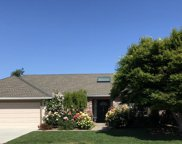 3375 Brower Ave, Mountain View image