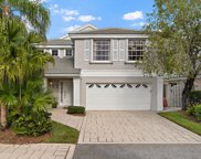 53 Admirals Court, Palm Beach Gardens image
