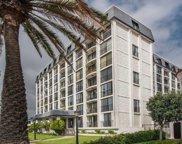 2601   E Ocean Boulevard   602, Long Beach image