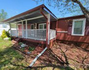 1142 Colonial  Road, Clover image