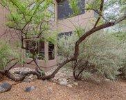 6655 N Canyon Crest Unit #26103, Tucson image