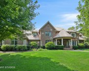 20961 West Lakeview Parkway, Mundelein image