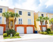 161 Brightwater Drive Unit 3, Clearwater image