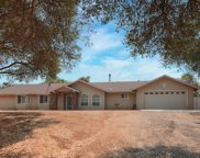 31210 Rolling Meadow, Coarsegold image