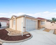 808 Alvarado Place, Lady Lake image