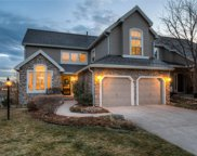 1824 West Cape Cod Way, Littleton image