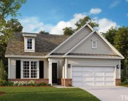 1325 Copper Trace Court, Wake Forest image