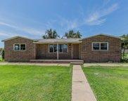 604 Cedar, Wolfforth image