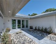2631 Barbara Dr, Fort Lauderdale image