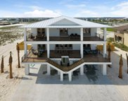 909 Ariola Drive, Pensacola Beach image