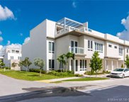 6432 Nw 103rd Psge, Doral image