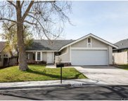 27713 CHERRY CREEK Drive, Valencia image