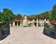 1051 Oak Canyon Lane, Glendora image