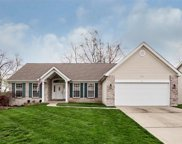 274 Hickory Wood, Lake St Louis image