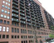 165 North Canal Street Unit 710, Chicago image