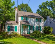6808 DARTMOUTH AVENUE, College Park image