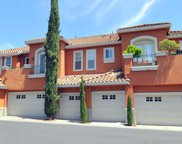 5334 Silver Point Way, San Jose image