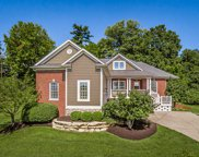 504 Wood Lake Dr, La Grange image