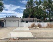 4517 N John Albert, Fresno image