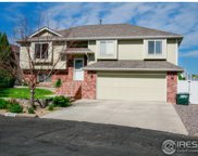 345 N 50th Ave Pl, Greeley image
