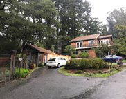 6 Heavenly Way, Mill Valley image