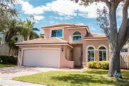 9963 Nw 18th St, Pembroke Pines image