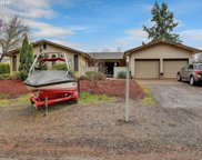 540 NW RIVERPARK  PL, Canby image