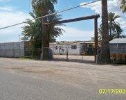 1037 S Tyndall, Tucson image