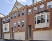 4527 ENGLISH HOLLY DRIVE, Fairfax image