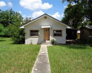 320 Weaver Avenue, Lake Wales image