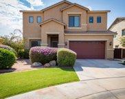 2621 W Lynne Lane, Phoenix image