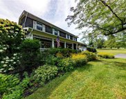 11 Westview  Drive, Wallkill image