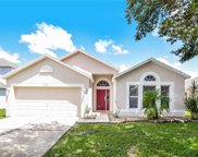13057 Waterbourne Drive, Gibsonton image