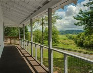 15717 W Snoqualmie Valley Rd, Duvall image
