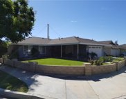 19500 CHADWAY Street, Canyon Country image