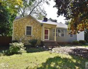 1675 S Milledge Ave, Athens image