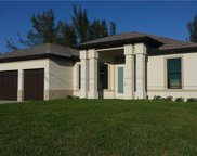 1653 Old Burnt Store RD N, Cape Coral image