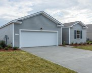 425 Sunforest Way, Conway image