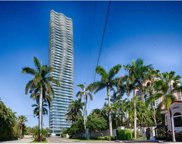 19575 Collins Ave Unit 16, Sunny Isles Beach image