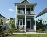 661 Murray Avenue, Myrtle Beach image
