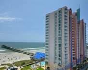 3500 N Ocean Boulevard Unit 409/410, North Myrtle Beach image