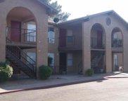 6240 N 63rd Avenue Unit #170, Glendale image