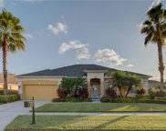 9438 Whispering Meadows Lane, Orlando image
