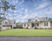 17 Wolf Tree Road, Bluffton image